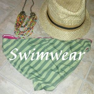 Other - Swimwear follows this post